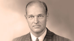 George Kennan and the Rise of Covert Ops